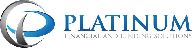 Platinum Financial & Lending Solutions